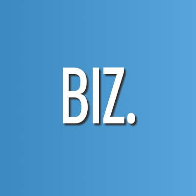 BIZ. Business Intelligence