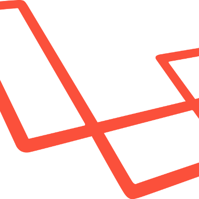 Laravel: Introduction to Integration Testing